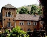 Shiwa N'gandu, kapishya hot springs, zambia, places to visit in zambia, colonial history